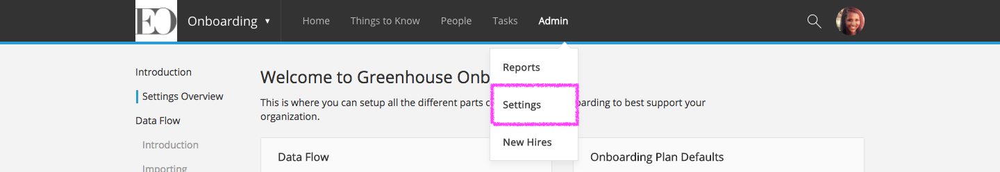 screencapture-onboarding-greenhouse-io-settings-1513813000849.png