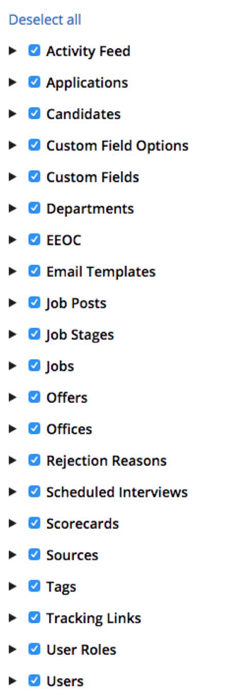 I use Hirevisor  What does the integration look like? How do I