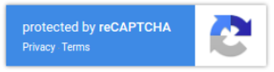 invisiblerecaptcha.png
