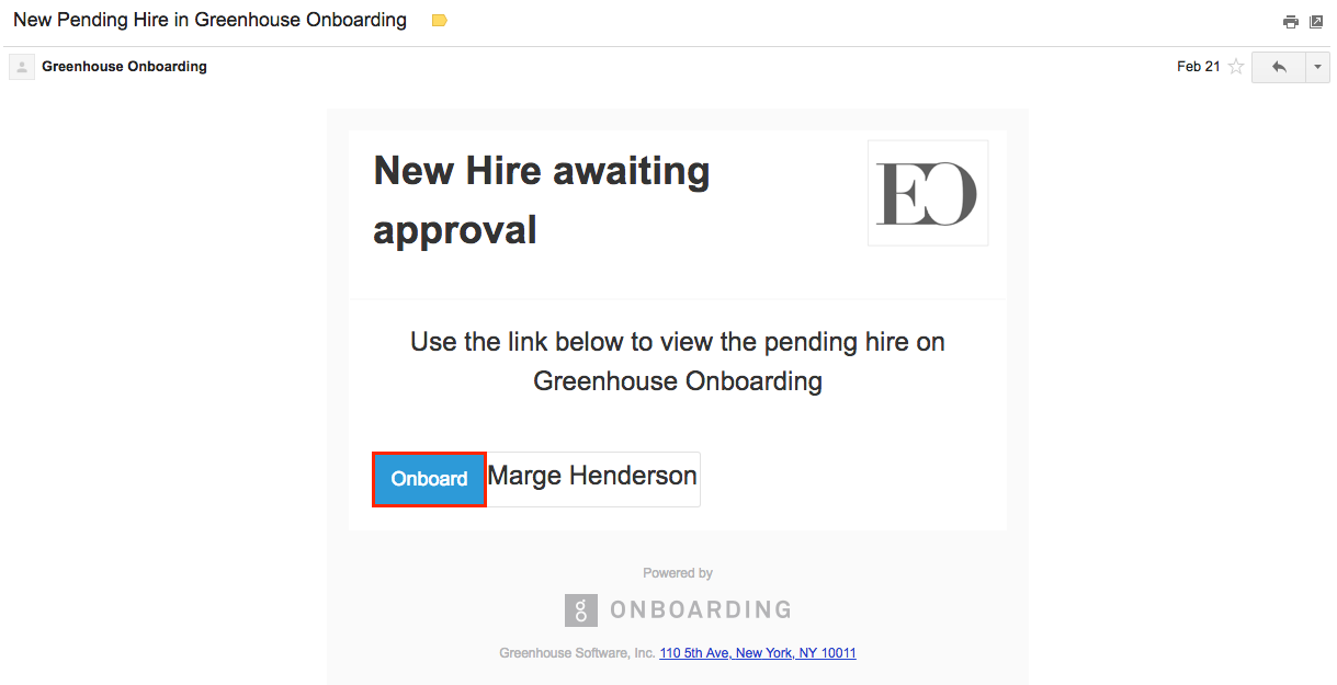 new_hire_waiting.png