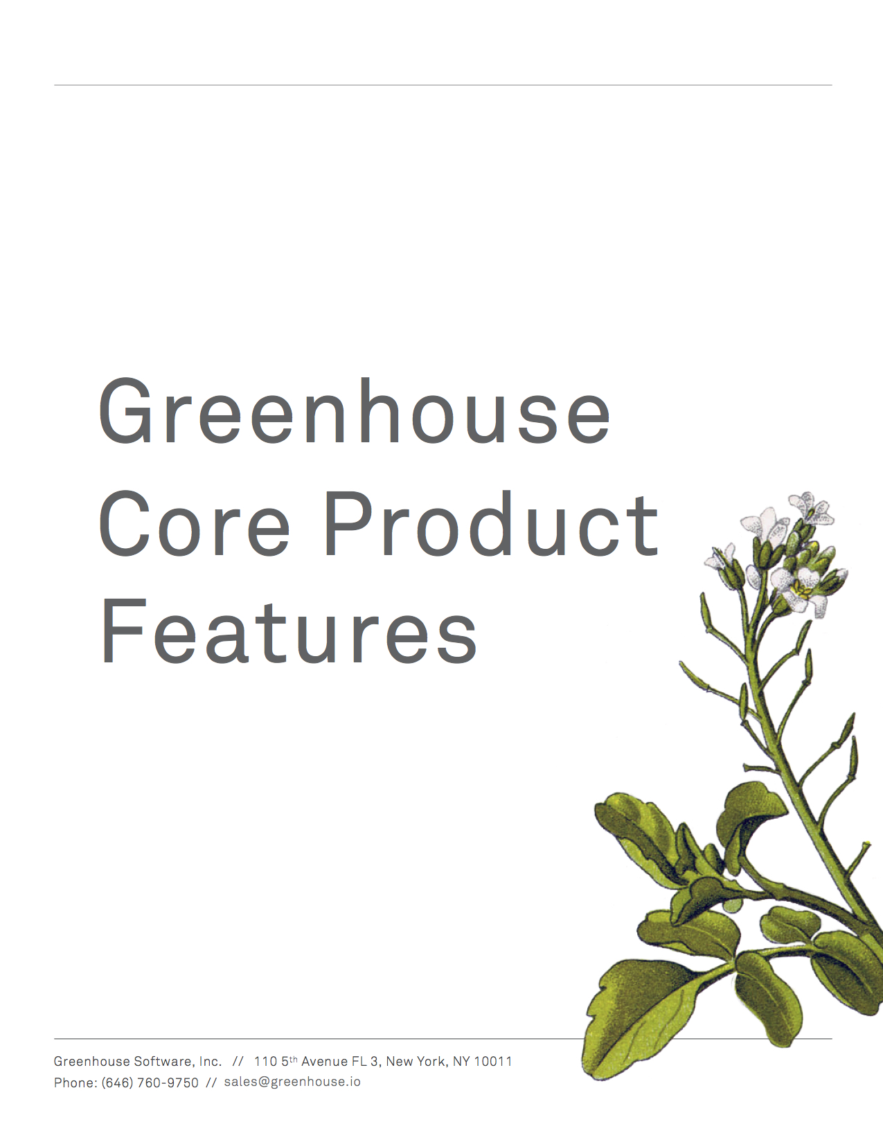 Greenhouse_Core_Product_Features.jpg