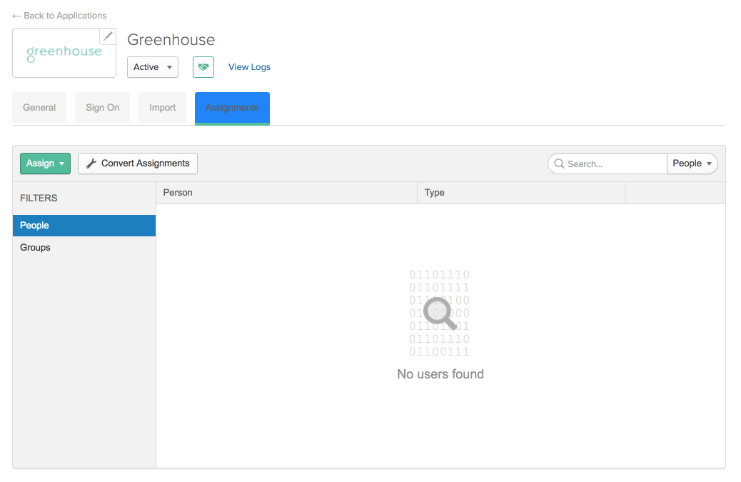 Greenhouse_Software__Inc_-_Greenhouse__Greenhouse_Certificate_Test_2_2018-05-16_10-51-26.png
