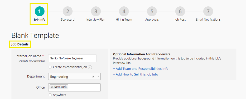 Decision Guide: Workday Job Import - RaaS vs  Harvest API