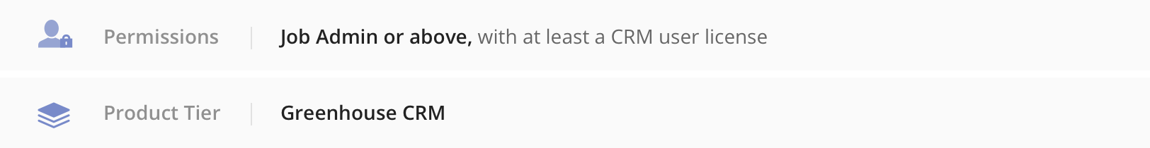 User_License_CRM.png