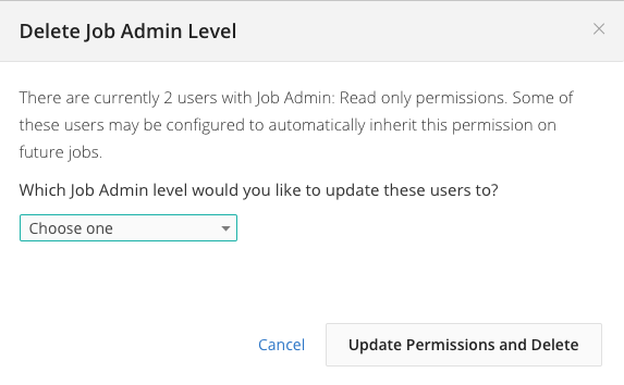 Which_Job_Admin_level_should_be.png