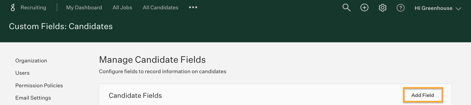 Manage_Candidate_Fields_-_Add_Field.png