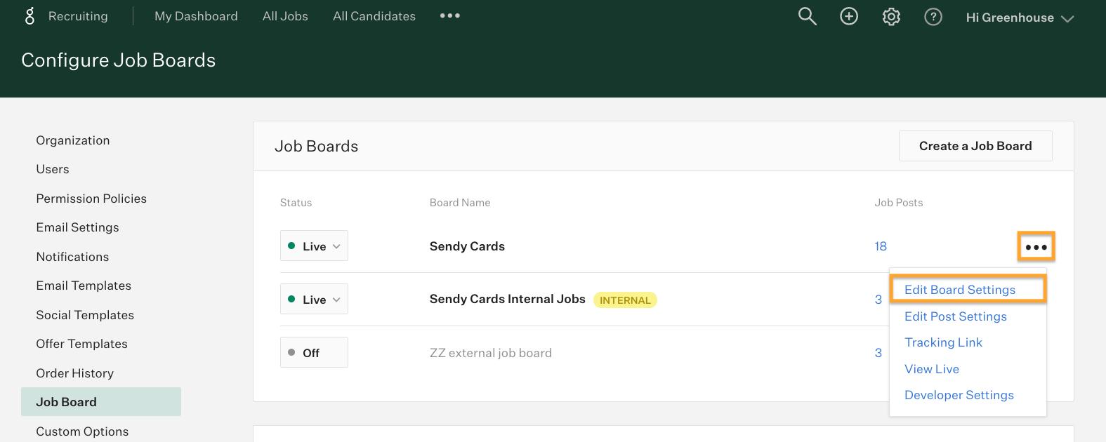 job_board_edit.png