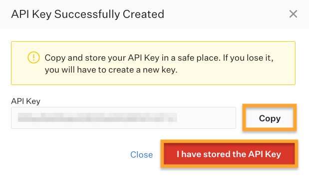 API_Key_Successfully_Created.png